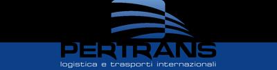 Autotrasporti Pertrans